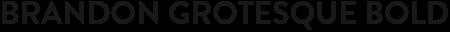 PSP font
