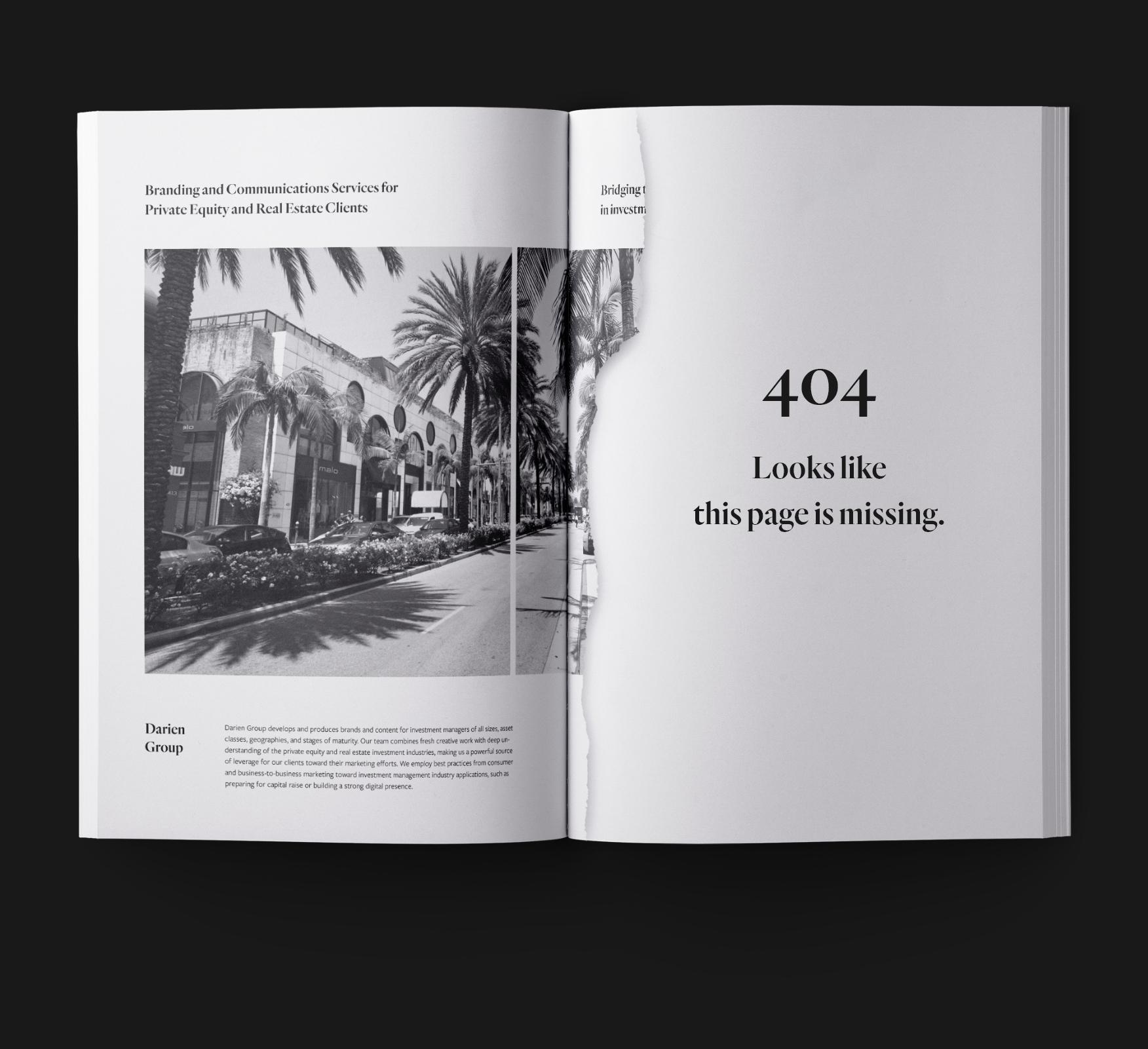 404-dg