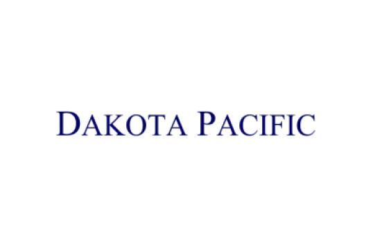 Dakota Pacific