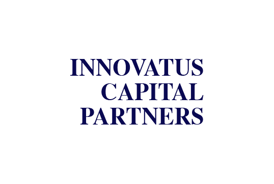 Innovatus Capital Partners
