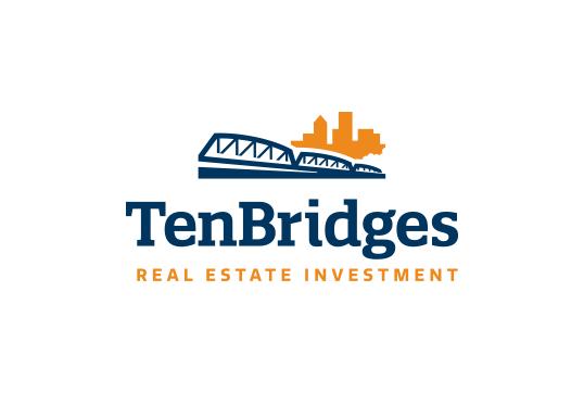 TenBridges