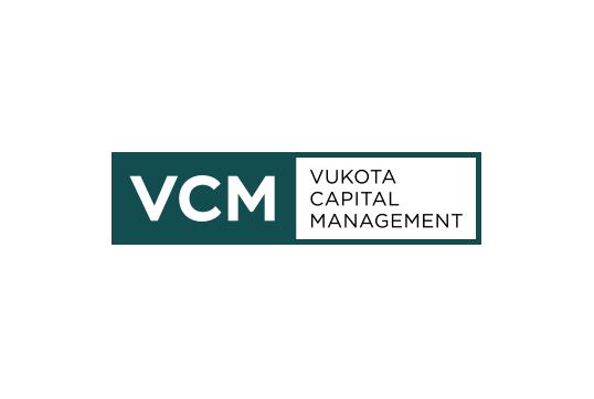 Vukota Capital Management