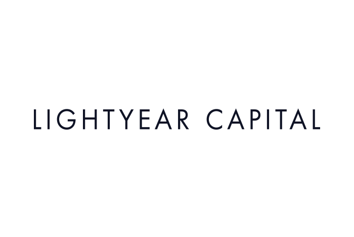 Lightyear Capital