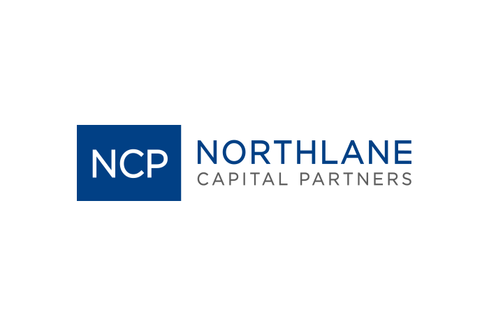 Northlane Capital Partners
