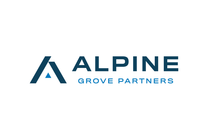 Alpine Grove Partners