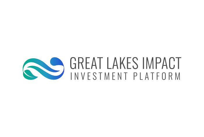 Great Lakes Impact Investment Platform