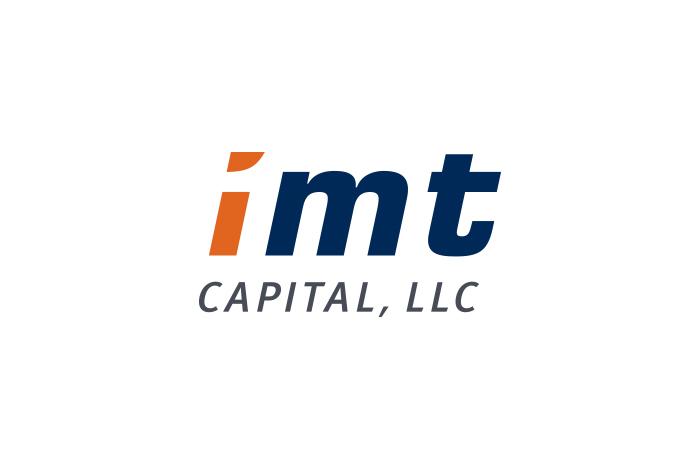 IMT Capital