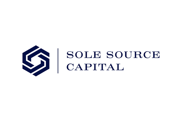 Sole Source Capital